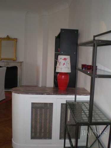 Apartamento Paris 75017  -  ref 2771417 (picture 3)