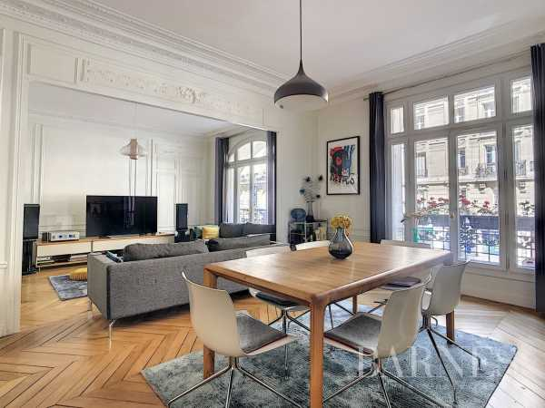 Piso Paris 75017  -  ref 3906917 (picture 2)