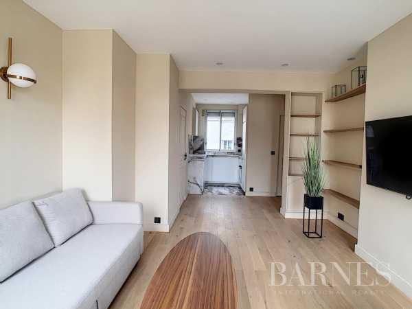 Appartement Paris 75003  -  ref 5710882 (picture 3)