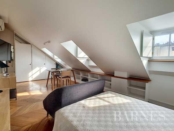 Appartement Paris 75008  -  ref 4312629 (picture 3)