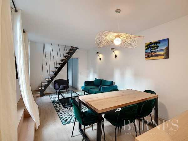 Apartment Paris 75017  -  ref 4887108 (picture 3)