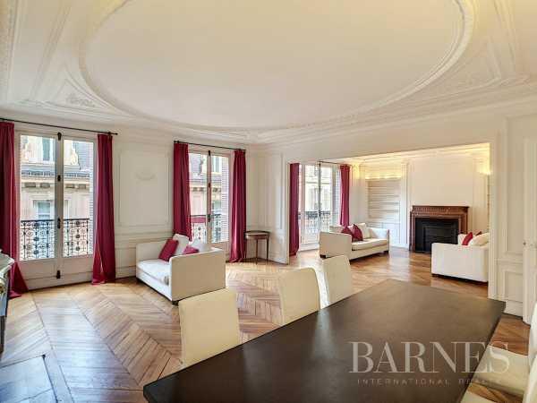 Appartement Paris 75008  -  ref 2765235 (picture 1)
