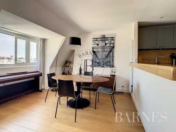 Appartement Paris 75008  -  ref 6012187 (picture 3)