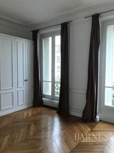 Apartment Paris 75017  -  ref 4161807 (picture 3)