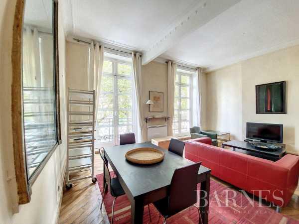 Appartement Paris 75001  -  ref 2769134 (picture 1)