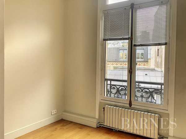 Appartement Paris 75008  -  ref 2770549 (picture 3)