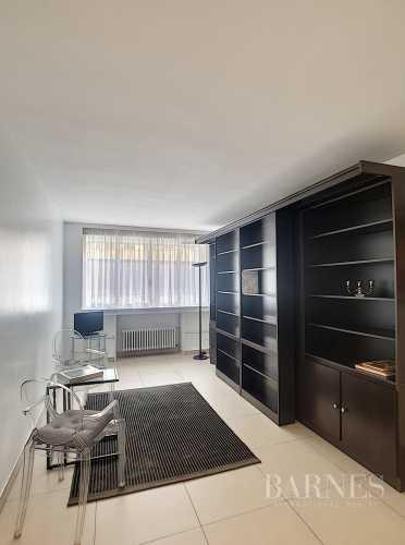 Apartment Paris 75008  -  ref 2768305 (picture 1)