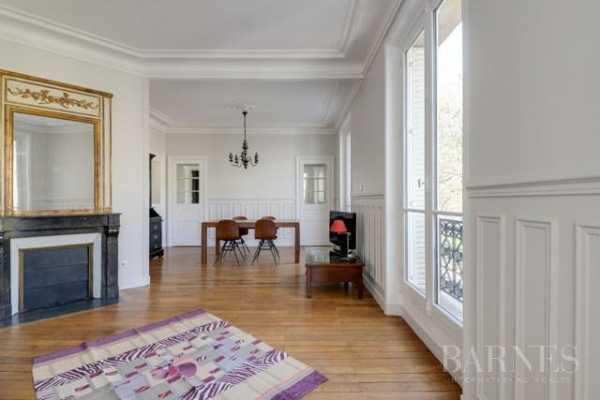 Appartement Paris 75017  -  ref 2934219 (picture 3)