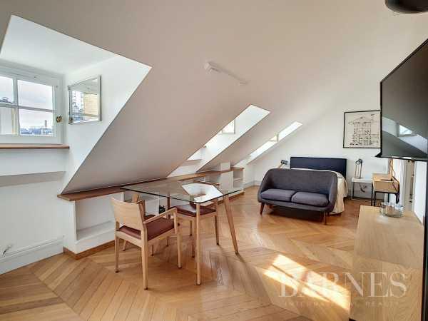 Appartement Paris 75008  -  ref 4312629 (picture 1)