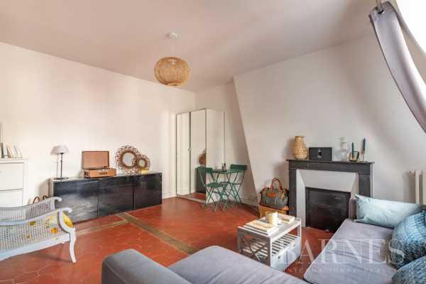 Appartement Paris 75017  -  ref 5829448 (picture 3)