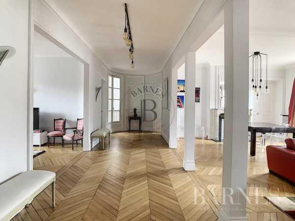 Appartement Paris 75017  -  ref 5579107 (picture 2)
