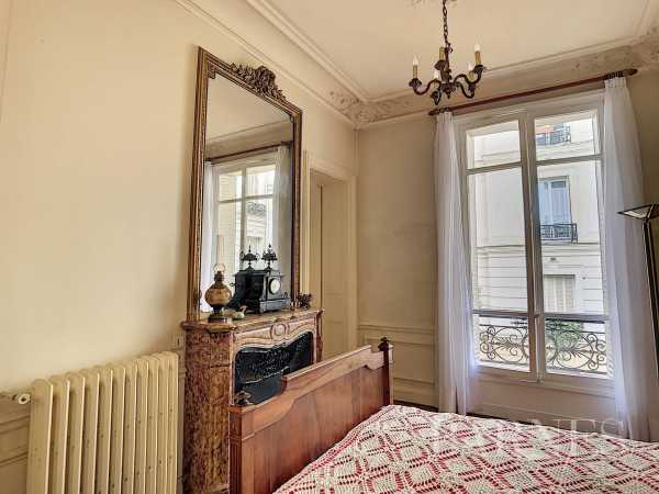 Apartment Paris 75008  -  ref 4198235 (picture 3)