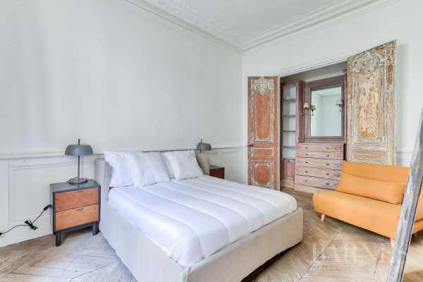 Appartement Paris 75003  -  ref 2945818 (picture 2)
