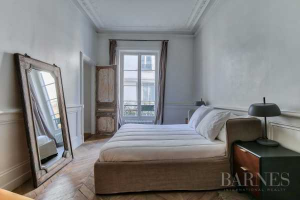 Appartement Paris 75003  -  ref 2945818 (picture 3)