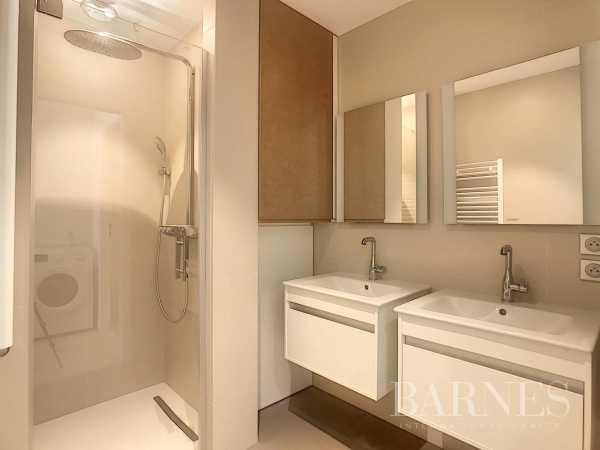 Appartement Paris 75017  -  ref 5871052 (picture 2)