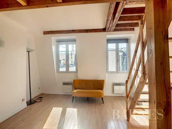 Appartement Paris 75008  -  ref 2769320 (picture 3)