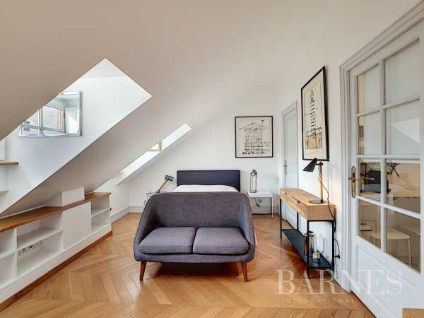 Appartement Paris 75008  -  ref 4312629 (picture 2)