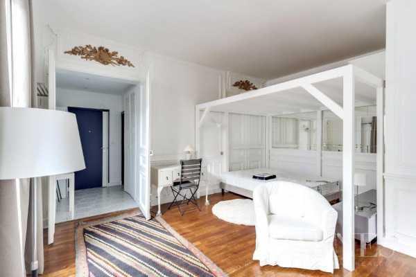 Appartement Paris 75008  -  ref 2766310 (picture 2)