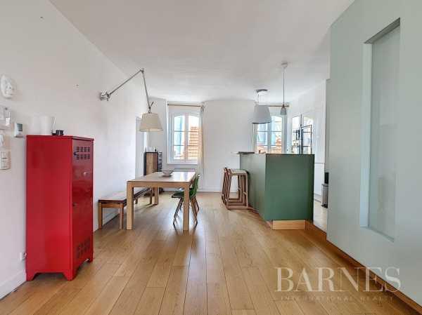 Appartement Paris 75003  -  ref 4237779 (picture 2)
