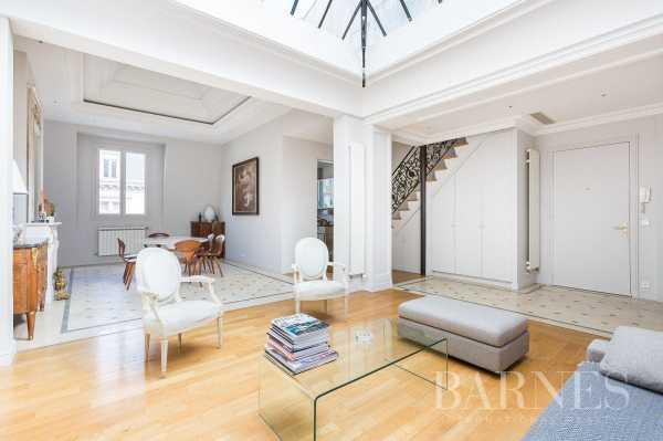 Apartment Paris 75017  -  ref 2765746 (picture 2)