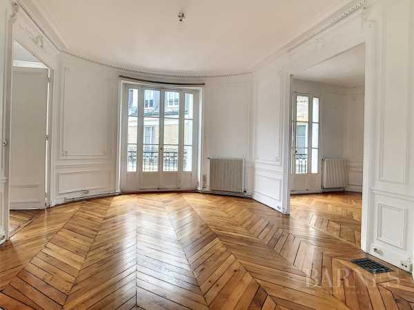 Apartamento Paris 75017  -  ref 3447018 (picture 1)