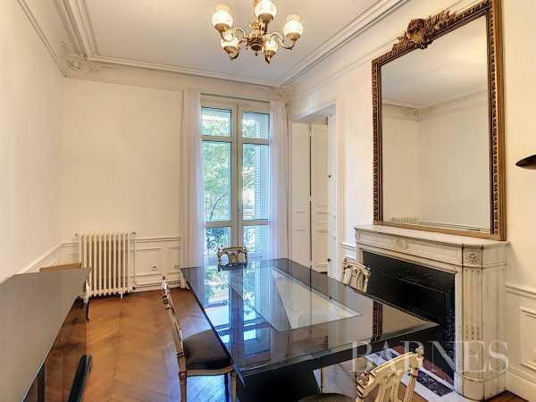 Apartment Paris 75008  -  ref 4198235 (picture 3)