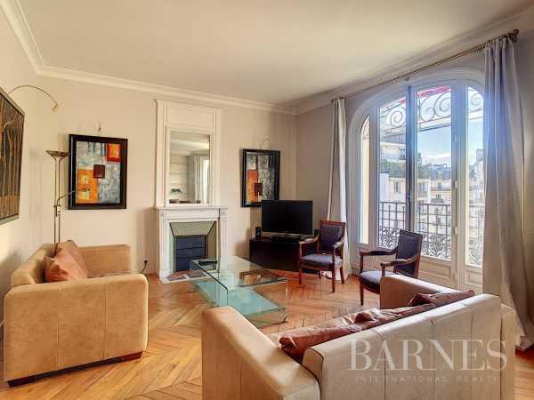 Appartement Paris 75017  -  ref 2770863 (picture 2)