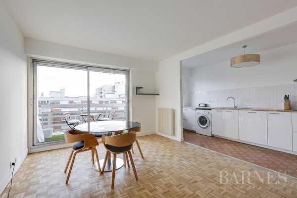 Appartement Paris 75012  -  ref 2863095 (picture 2)