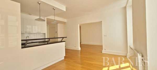 Appartement Paris 75008  -  ref 5963228 (picture 3)