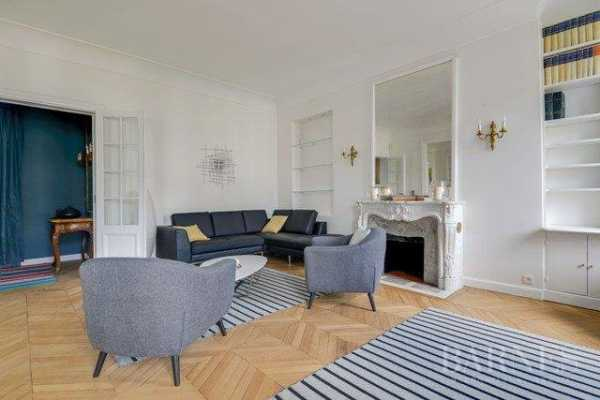 Apartamento Paris 75008  -  ref 2765491 (picture 2)
