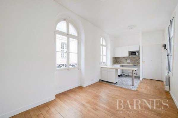 Piso Paris 75004  -  ref 2765323 (picture 2)
