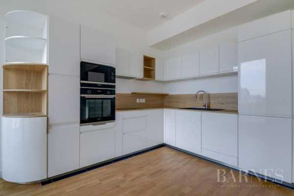 Appartement Paris 75017  -  ref 2765401 (picture 3)