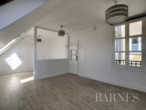 Appartement Paris 75008  -  ref 5238002 (picture 2)