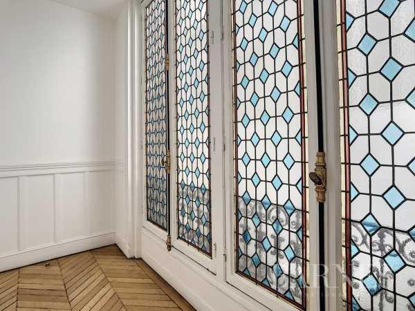 Apartment Paris 75008  -  ref 4073948 (picture 3)