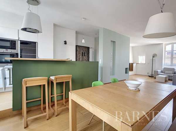 Apartment Paris 75003  -  ref 4237779 (picture 1)