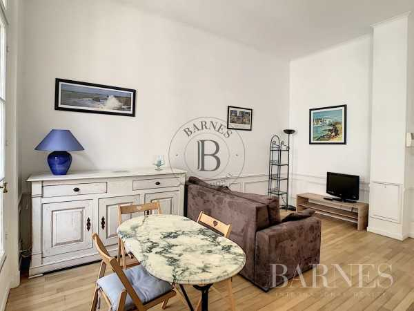 Appartement Paris 75008  -  ref 2770663 (picture 3)