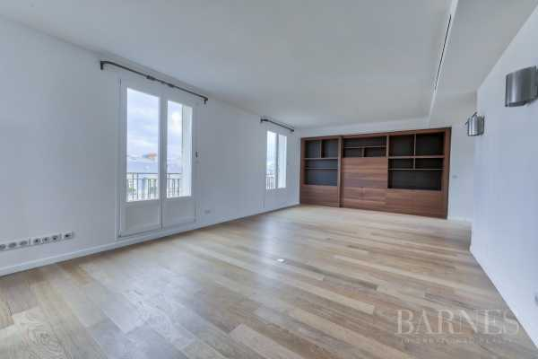 Appartement Paris 75008  -  ref 3404199 (picture 1)