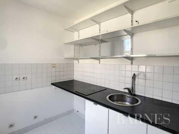Apartment Paris 75003  -  ref 4590997 (picture 3)