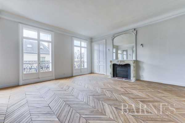Piso Paris 75008  -  ref 3580542 (picture 1)