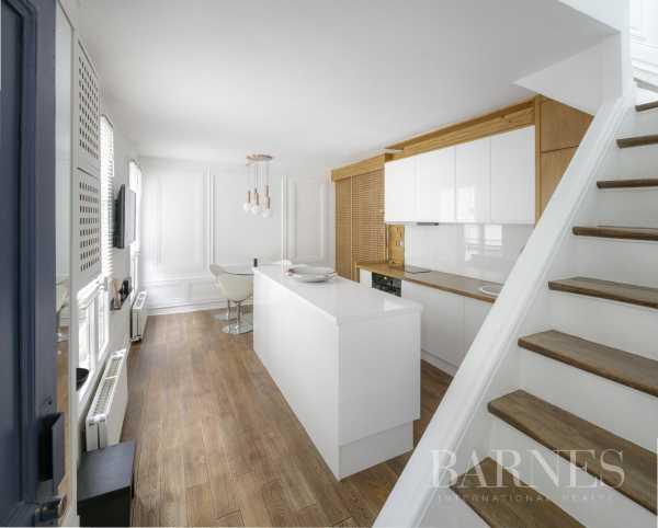 Appartement Paris 75011  -  ref 4363830 (picture 1)