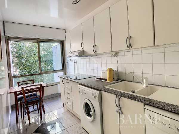 Appartement Paris 75017  -  ref 4092142 (picture 3)