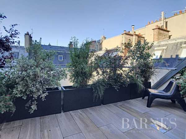 Appartement Paris 75008  -  ref 6180044 (picture 1)