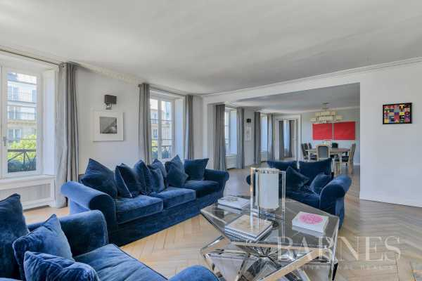 Apartment Paris 75008  -  ref 4293020 (picture 1)