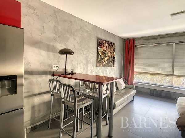 Apartment Paris 75008  -  ref 3336141 (picture 2)