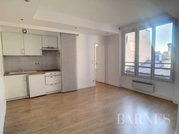 Appartement Paris 75002  -  ref 5065181 (picture 3)