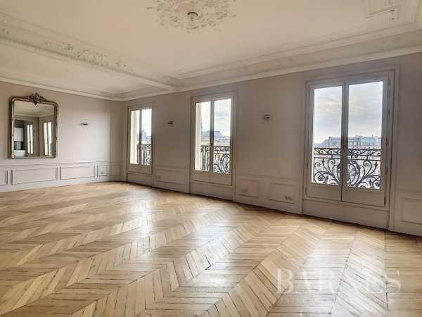 Appartement Paris 75001  -  ref 4600763 (picture 2)