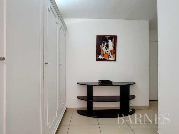 Apartment Paris 75008  -  ref 2768305 (picture 3)