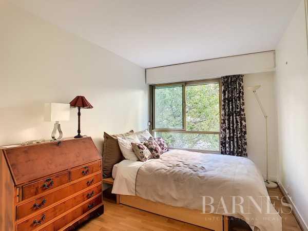 Appartement Paris 75017  -  ref 4092142 (picture 2)