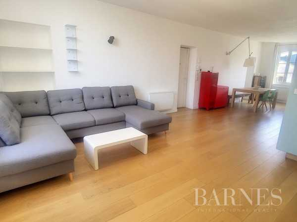 Appartement Paris 75003  -  ref 4237779 (picture 1)