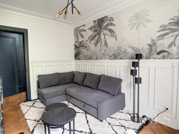 Appartement Paris 75011  -  ref 5828762 (picture 3)